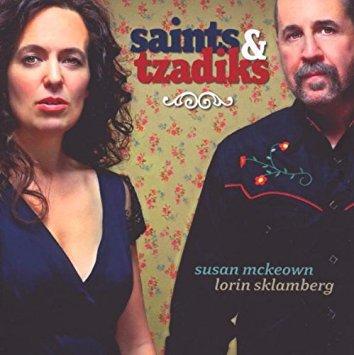 saints-tzadiks.jpg