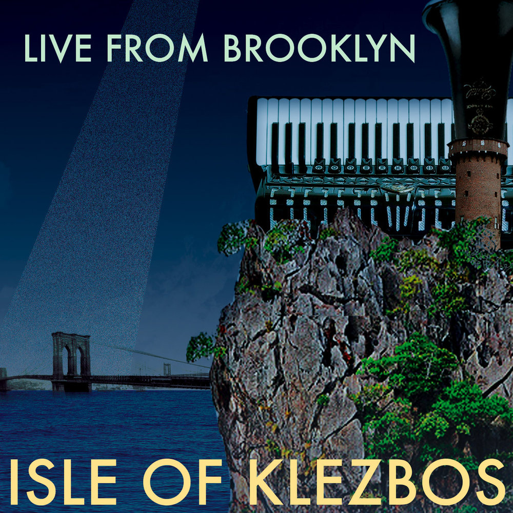 isle of klezbos.jpg