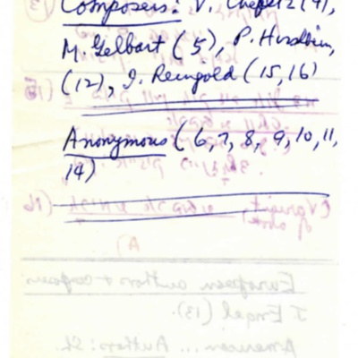 Tape 57 handwritten log 2.jpg